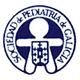 LVI Congreso de la Sociedad de Pediatria de Galicia