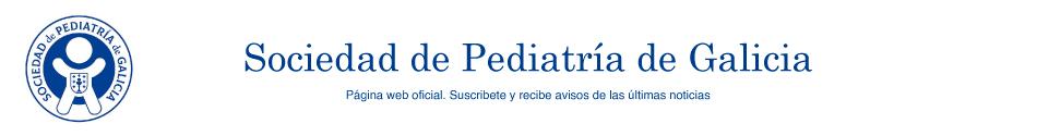 Sociedad de Pediatría de Galicia